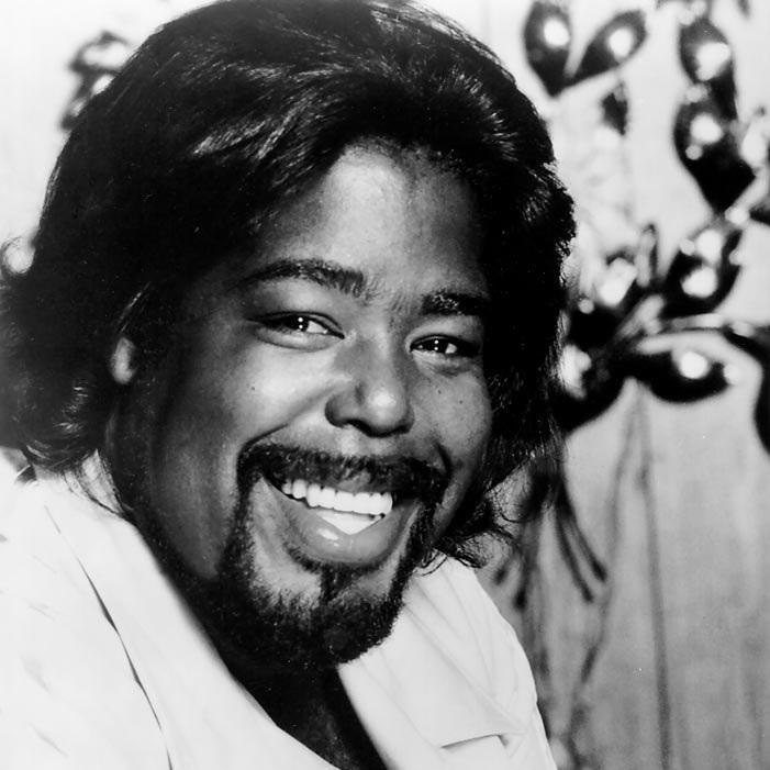 barry-white-bass-tabs