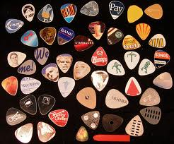Best Guitar Picks For Beginners And Advanced Guitarists