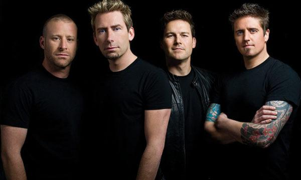 Nickelback Guitar Tabs PDF - Lessons That Rock Music Lessons