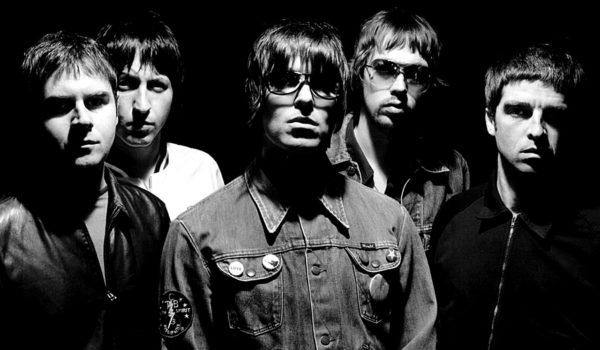 Oasis Bass Tabs PDF - Lessons That Rock Music Lessons