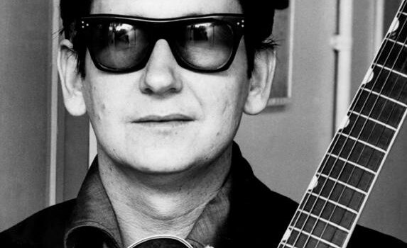 roy orbison guitar tabs pdf lessons that rock music lessons. Black Bedroom Furniture Sets. Home Design Ideas