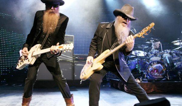 Zz Top Bass Tabs Pdf Lessons That Rock Music Lessons