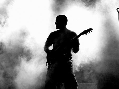 resources for musicians