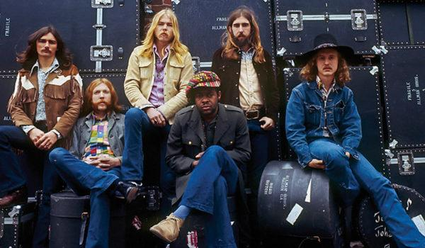 allman brothers band the bass tabs pdf. Black Bedroom Furniture Sets. Home Design Ideas