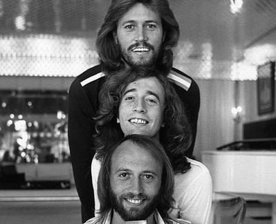 bee-gees-bass-tabs1