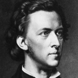 chopin-frederic-bass-tabs