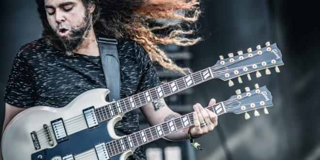 coheed-and-cambria-bass-tabs