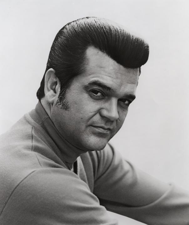 conway-twitty-bass-tabs
