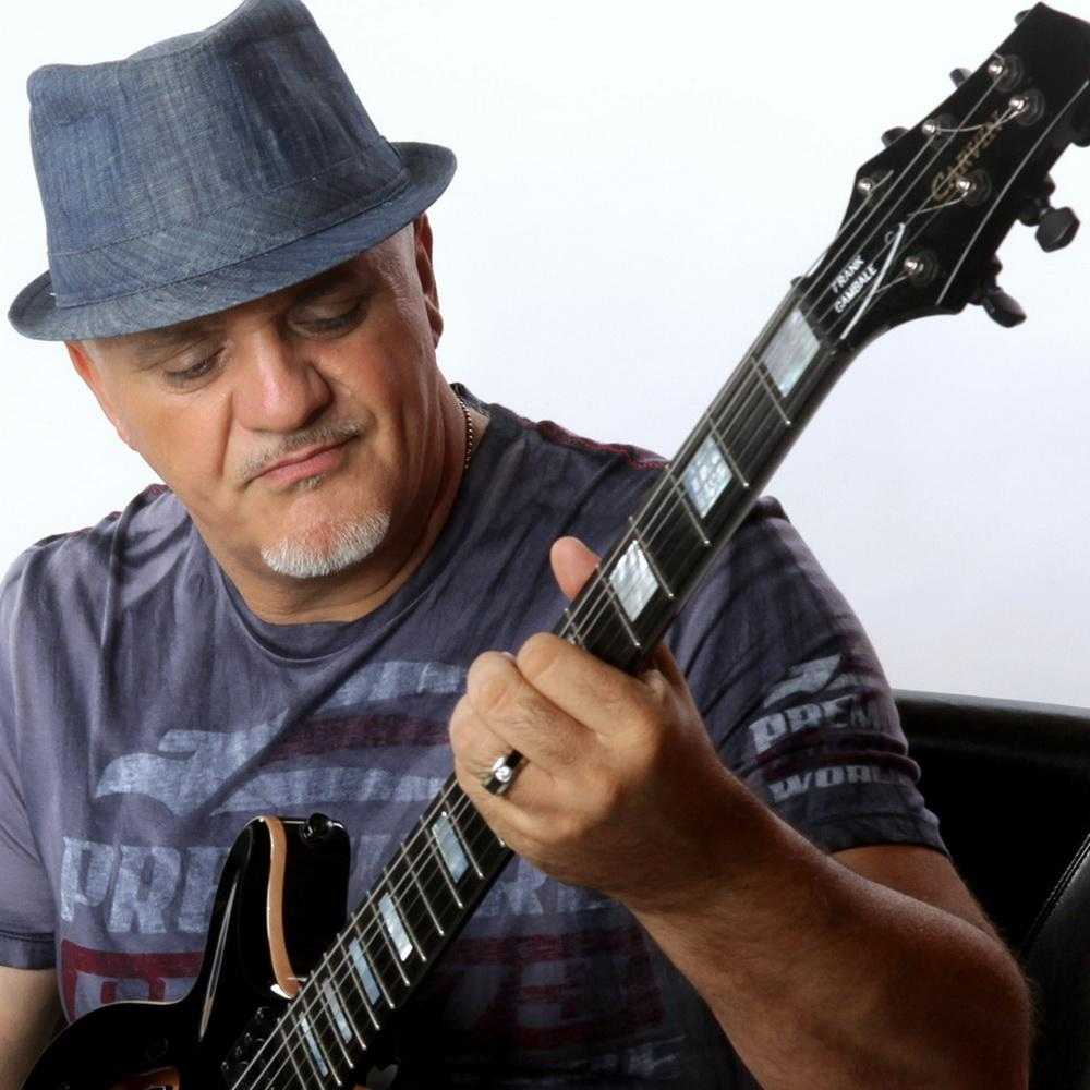 frank-gambale-bass-tabs