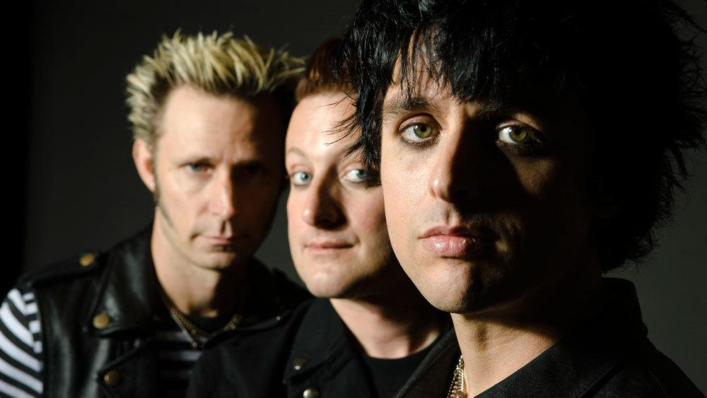 Green Day Guitar Tabs Pdf Lessonsthatrock