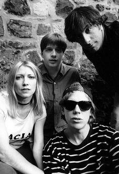 sonic-youth-bass-tabs