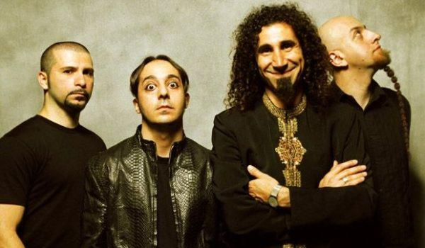 System of A Down Guitar Tabs PDF - LessonsThatRock.com